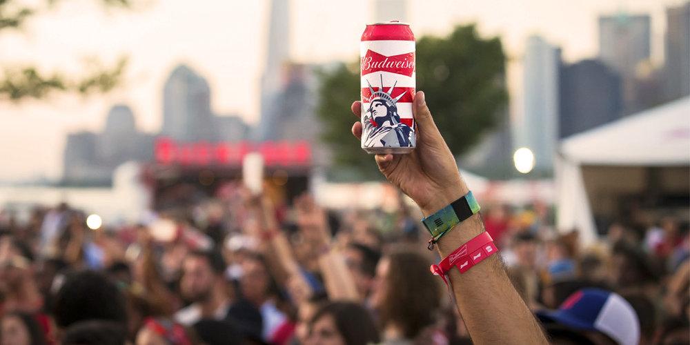 Budweiser-MadeInAmericaMS.jpg