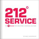 212Service_cover_flat_web.jpg