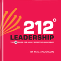 212_Leadership_cover_web.jpg