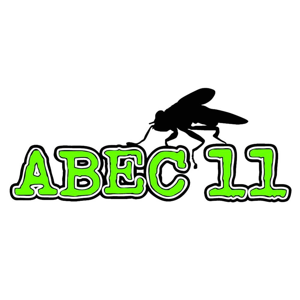 Abec11-Logo.jpg