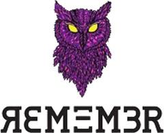 remember_collective_logo_medium.jpg