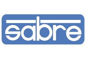 sabre_logo_roundedjpeg.jpg