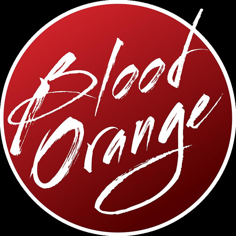 Blood-Orange-Logo-TransparentBackground2.png