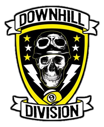 logo sector9 downhill division.png