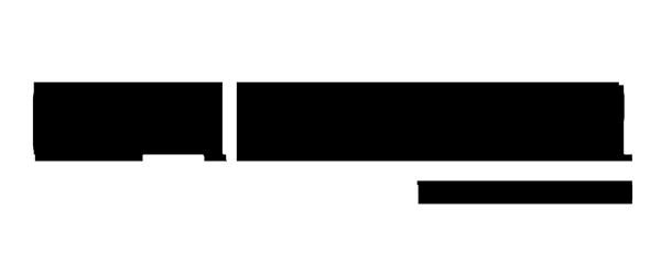 New_Caliber_Logo-Transparent_optimized.png