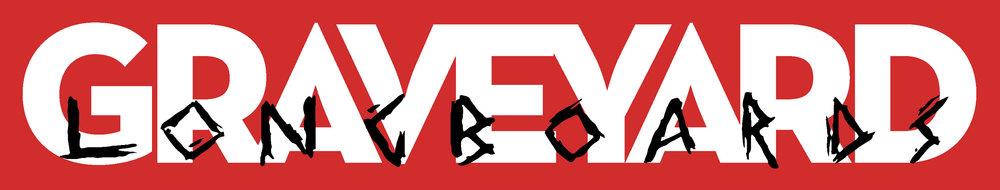 logo_graveyard.jpg