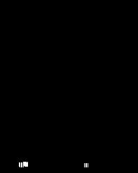 ahmyo_logo.png