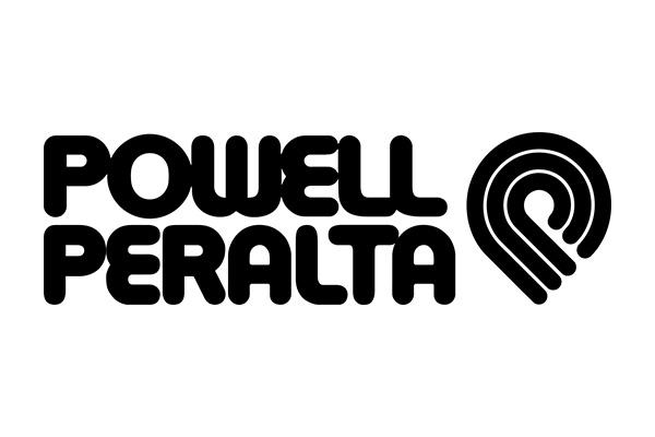 powell-peralta-logo.1432178147.jpg