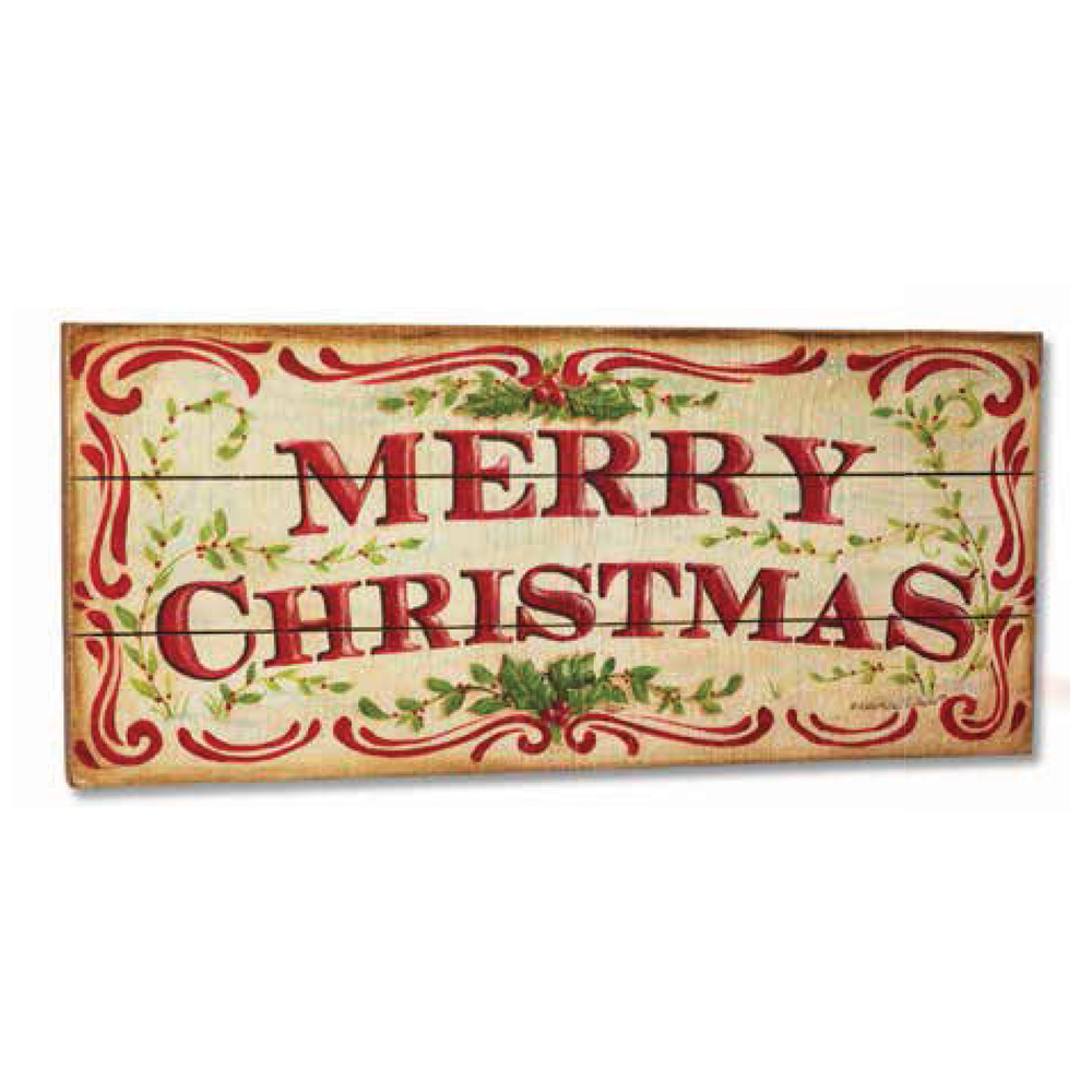 Merry Christmas Wall Art  sc 1 st  Bear Country Gallery & Merry Christmas Wall Art u2014 Bear Country Gallery