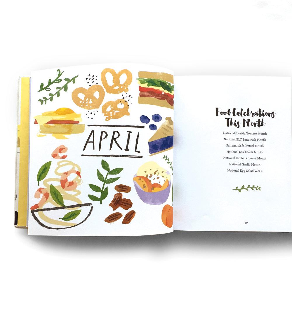 april_foodimentary.jpg