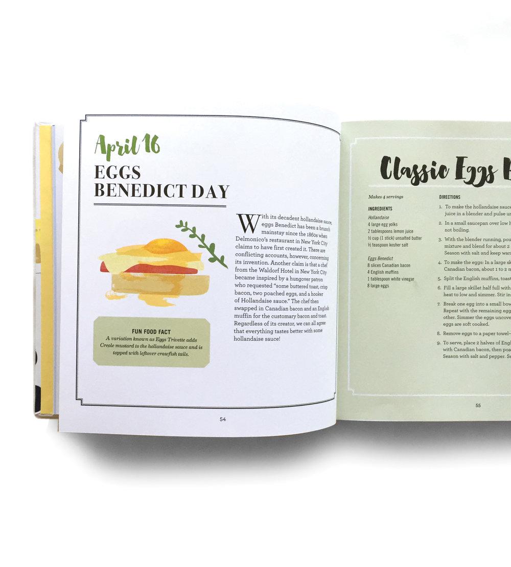 eggs_foodimentary.jpg