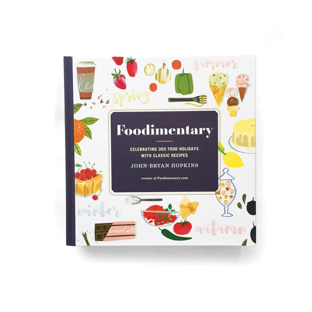 foodimentary_coverthumbnail.jpg