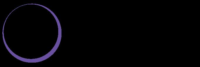 Dros18-Sidebar-Logo@2x.png