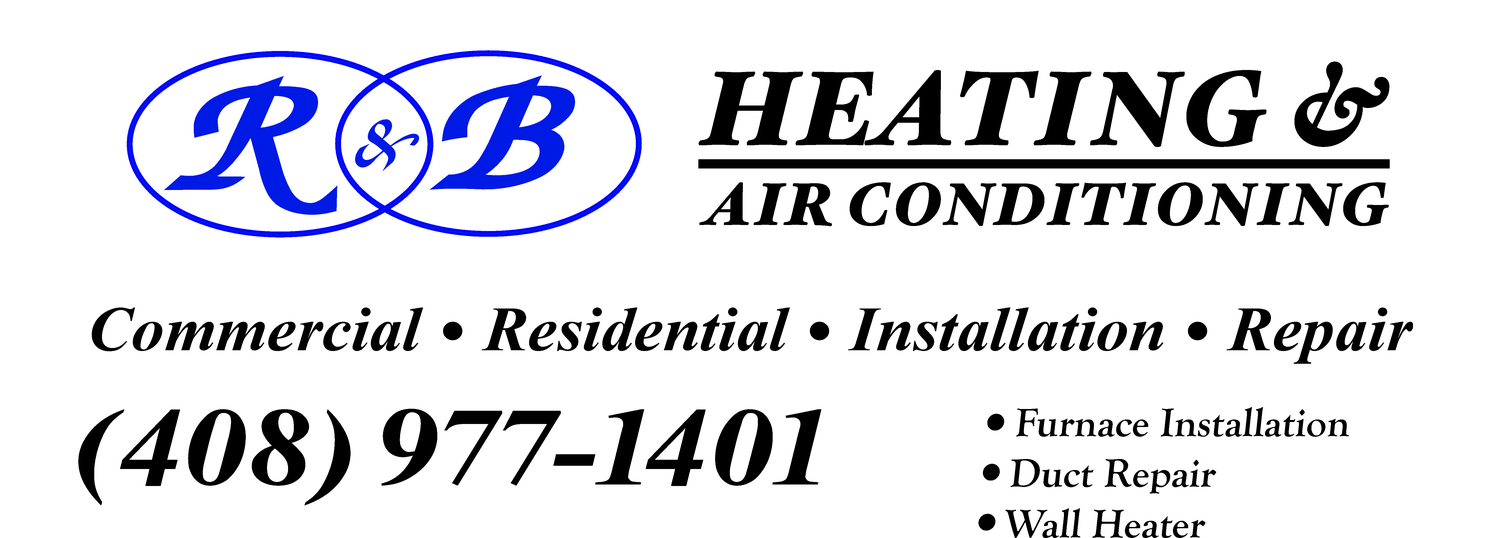 R&B Heating and Air