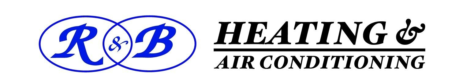 Rbhvacrb Heating And Air Conditioning Refrigeration Electrical Produced By Rb