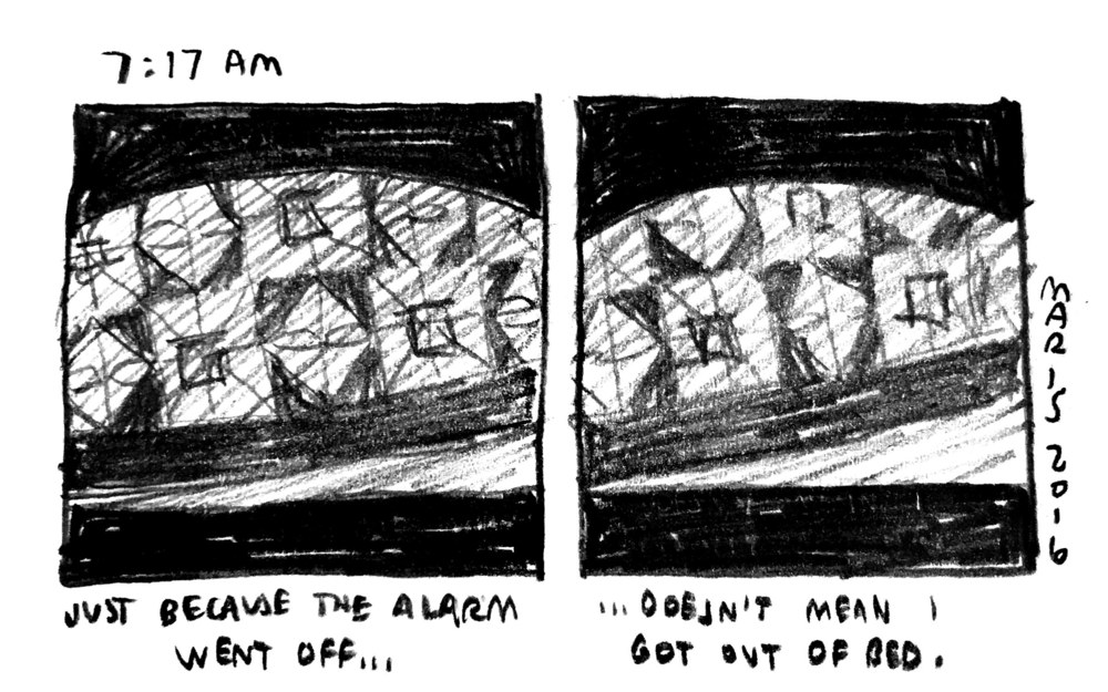 03_mw_2016_hourlies.jpg
