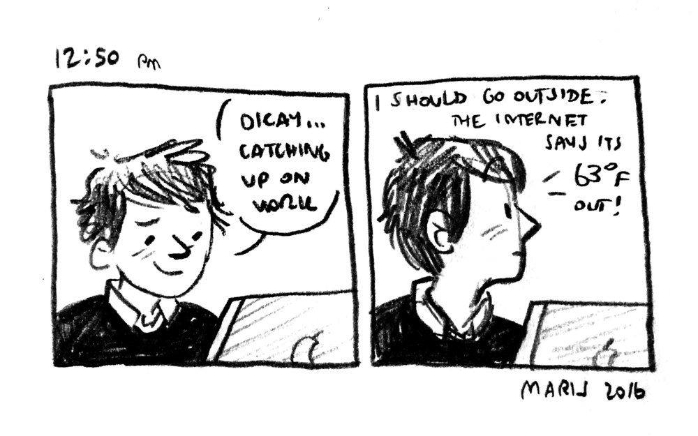 08_mw_2016_hourlies.jpg