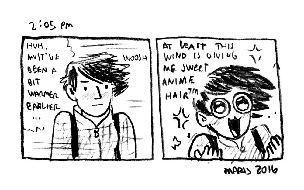 10_mw_2016_hourlies.jpg