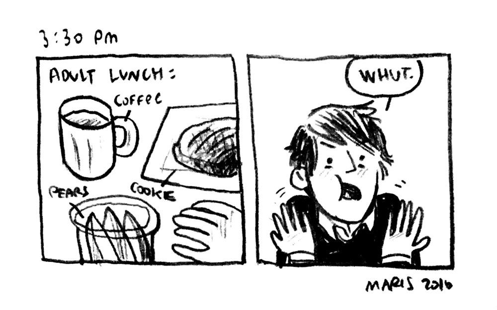 11_mw_2016_hourlies.jpg