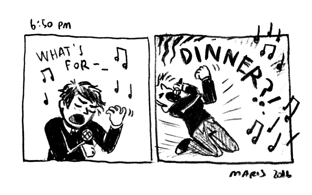 14_mw_2016_hourlies.jpg