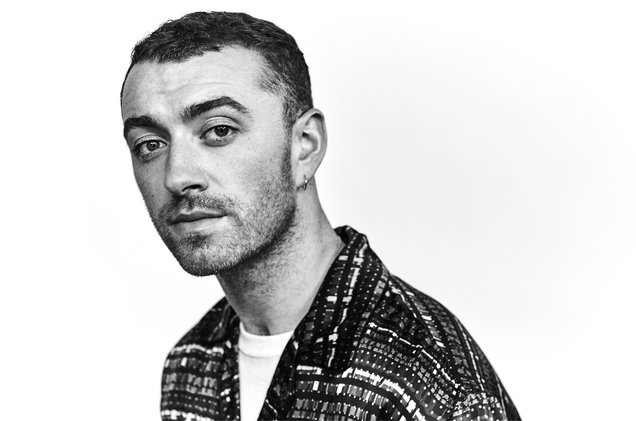 Sam-Smith-press-photo-by-Ruven-Afanador-Sept-2017-NEW-billboard-1548.jpg