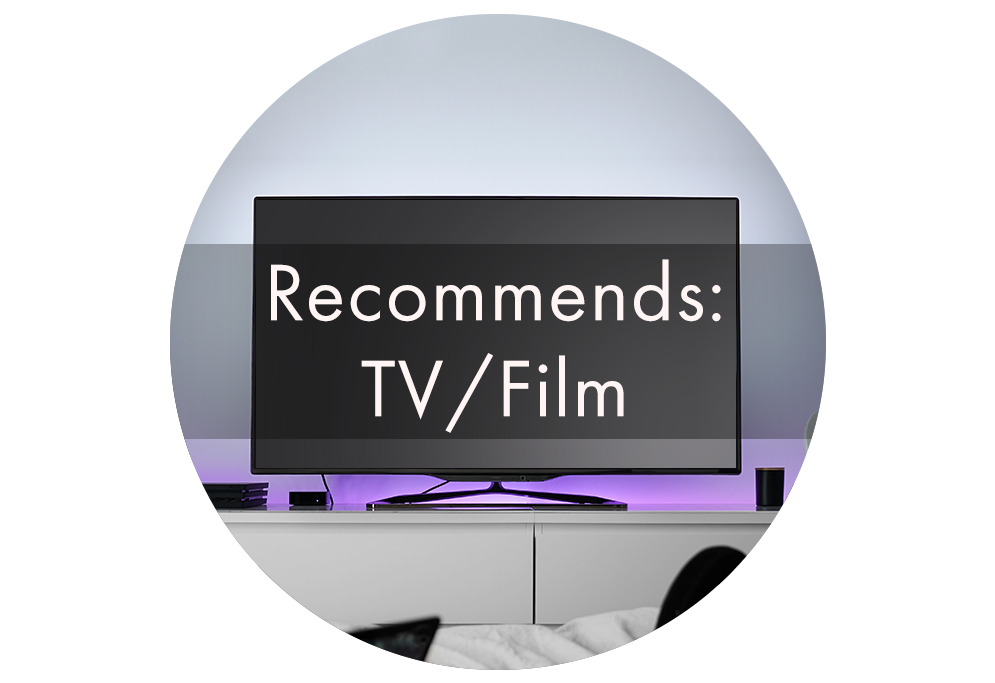 recommends-tv-film.png