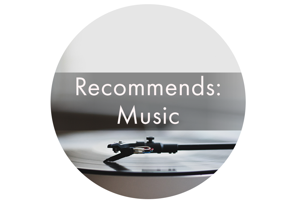 recommends-music.png
