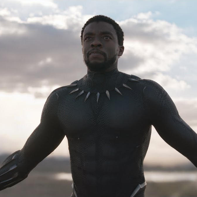 la-et-entertainment-news-updates-june-first-black-panther-trailer-brings-1497058912 copy.jpg