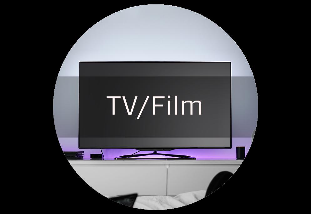 TV:Film.png