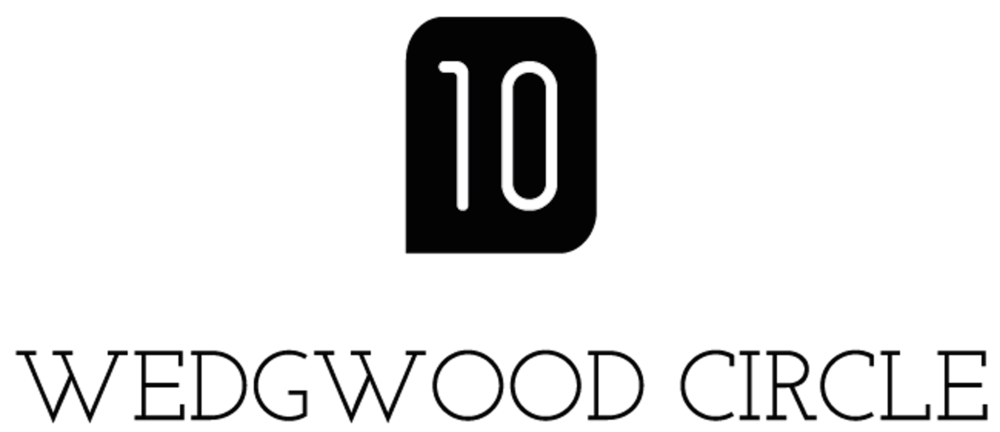 10 LOGO+Wedgwood_FILL.png