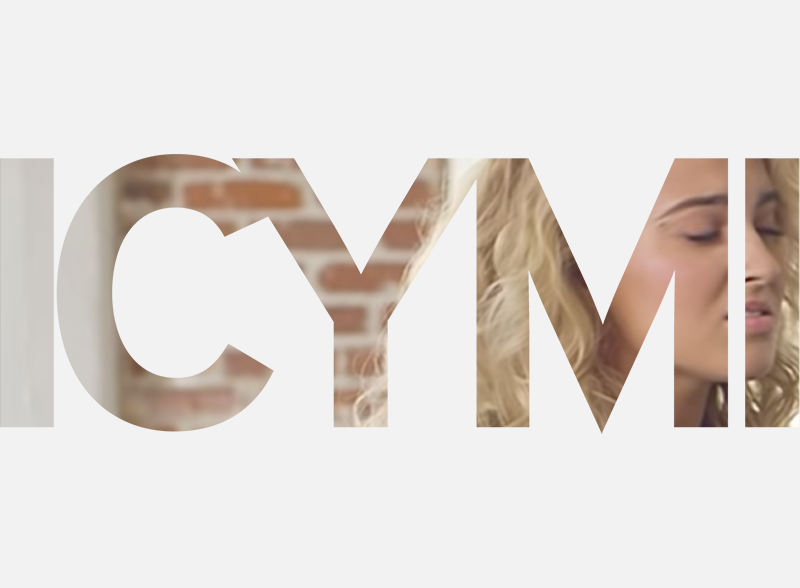 ICYMI-Tori-Kelly.png