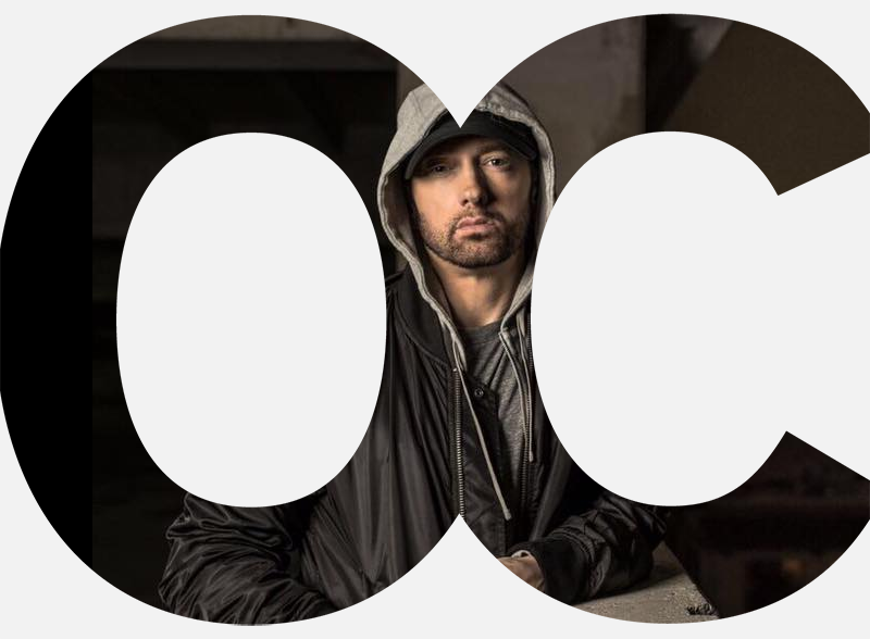 of-consquence-eminem.png