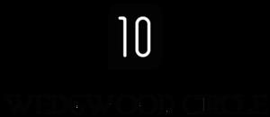 10+LOGO+Wedgwood_FILL.png
