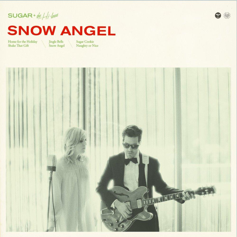 SNOWANGEL_COVER_FNL-1024x1024.jpg