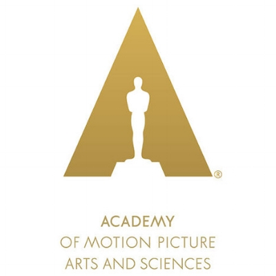 Academy-of-Motion-Picture-Arts-and-Science-new-logo_dezeen.jpg