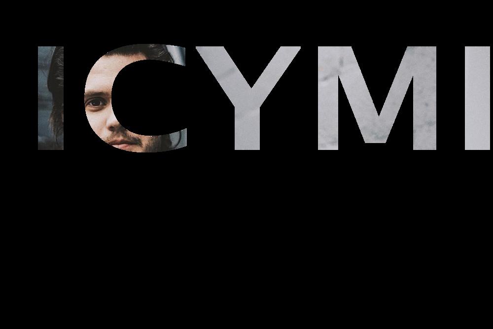 ICYMIApril.png