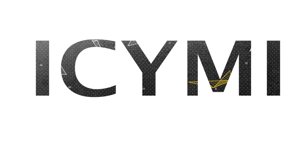 ICYMIMay.png