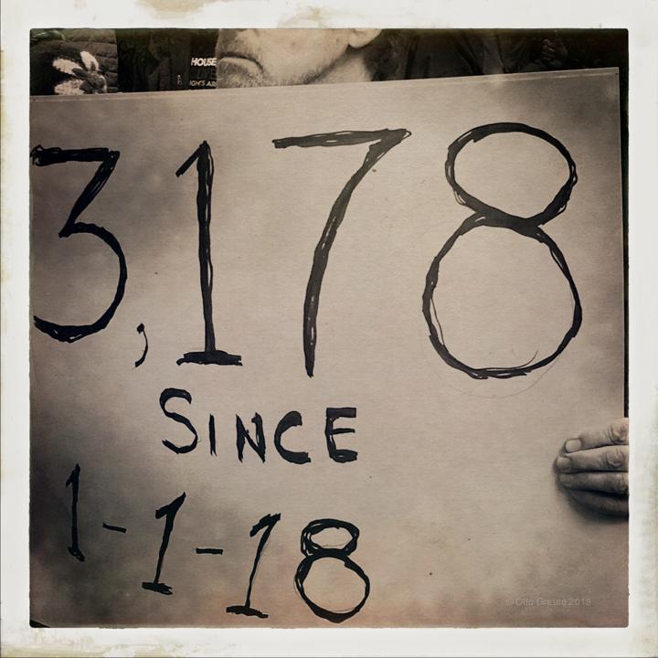 3178.