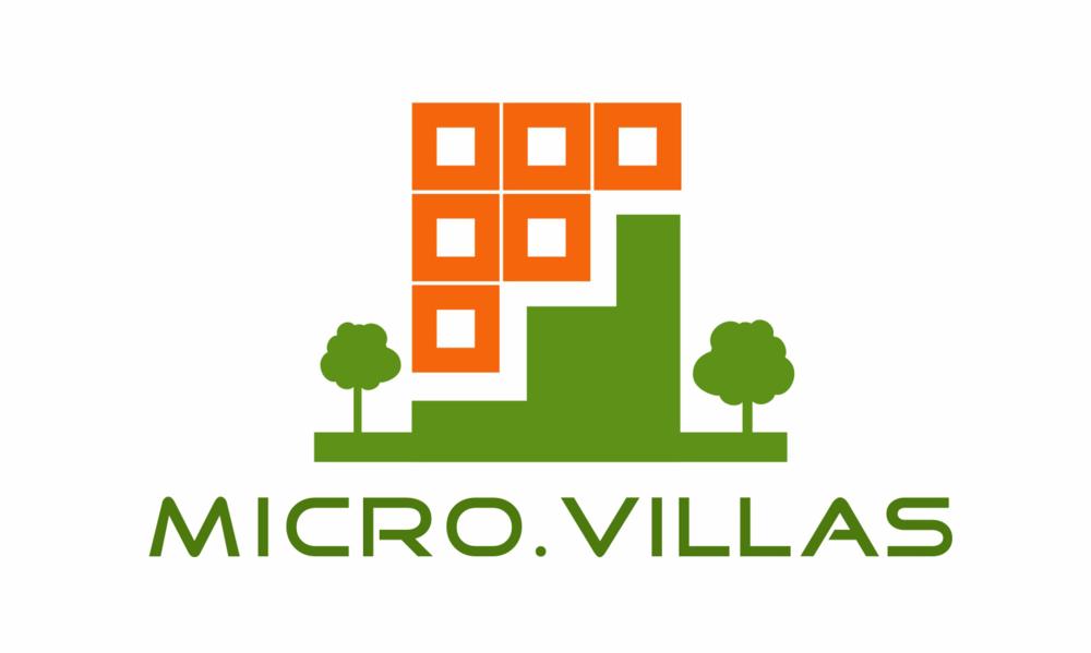 micro.villas logo _ crop.jpg