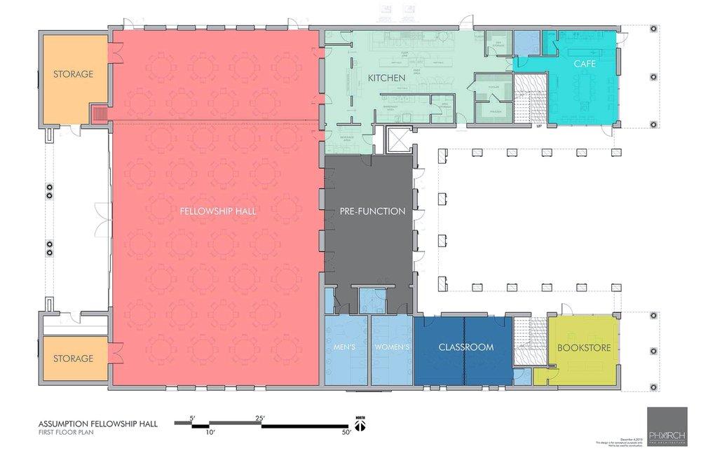 first_floor (1).jpg