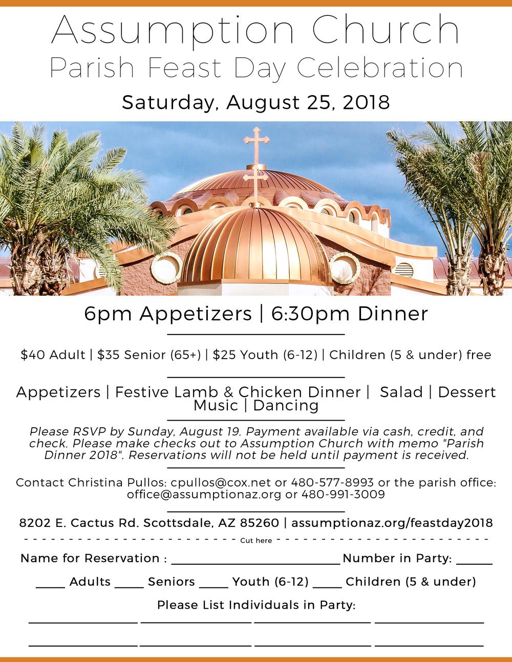 Parish Dinner 2018 Flyer.png