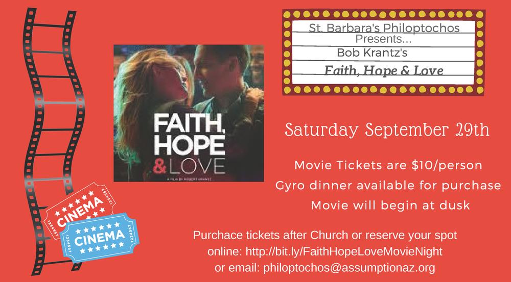 FaithHopeLoveMovie (1).png