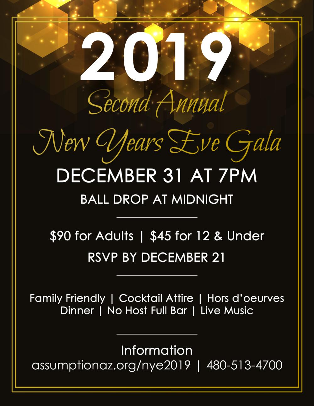 NYE 2019 Flyer.png