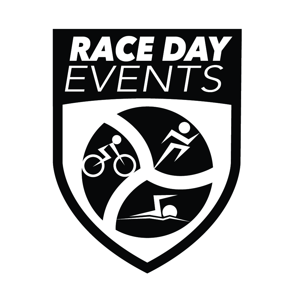 Race Day Events Timing
