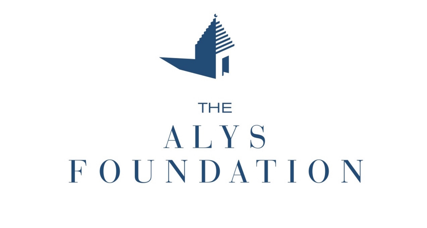 The Alys Foundation