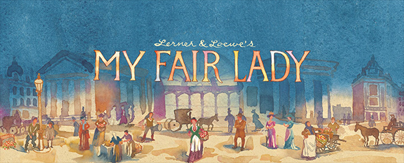 My Fair Lady 590x238.jpg