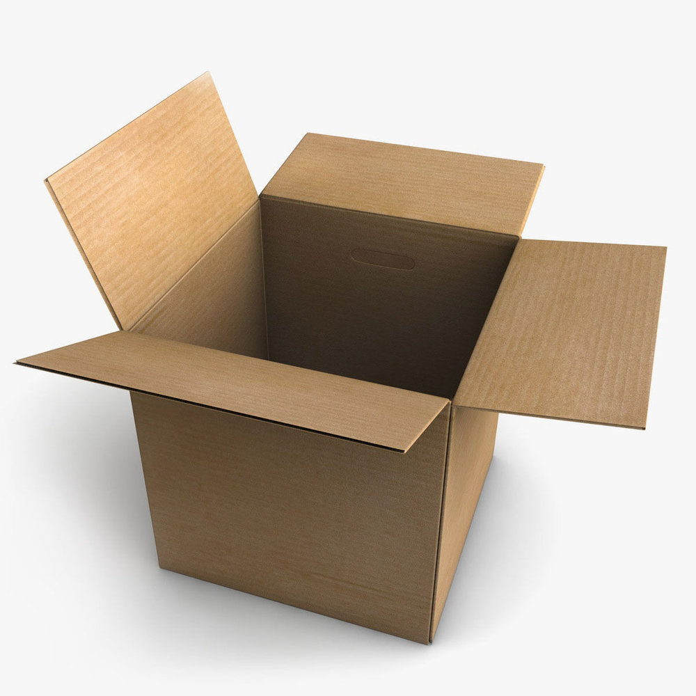 rigged-cardboard-box-3d-model-rigged-obj-3ds-fbx-c4d.jpg
