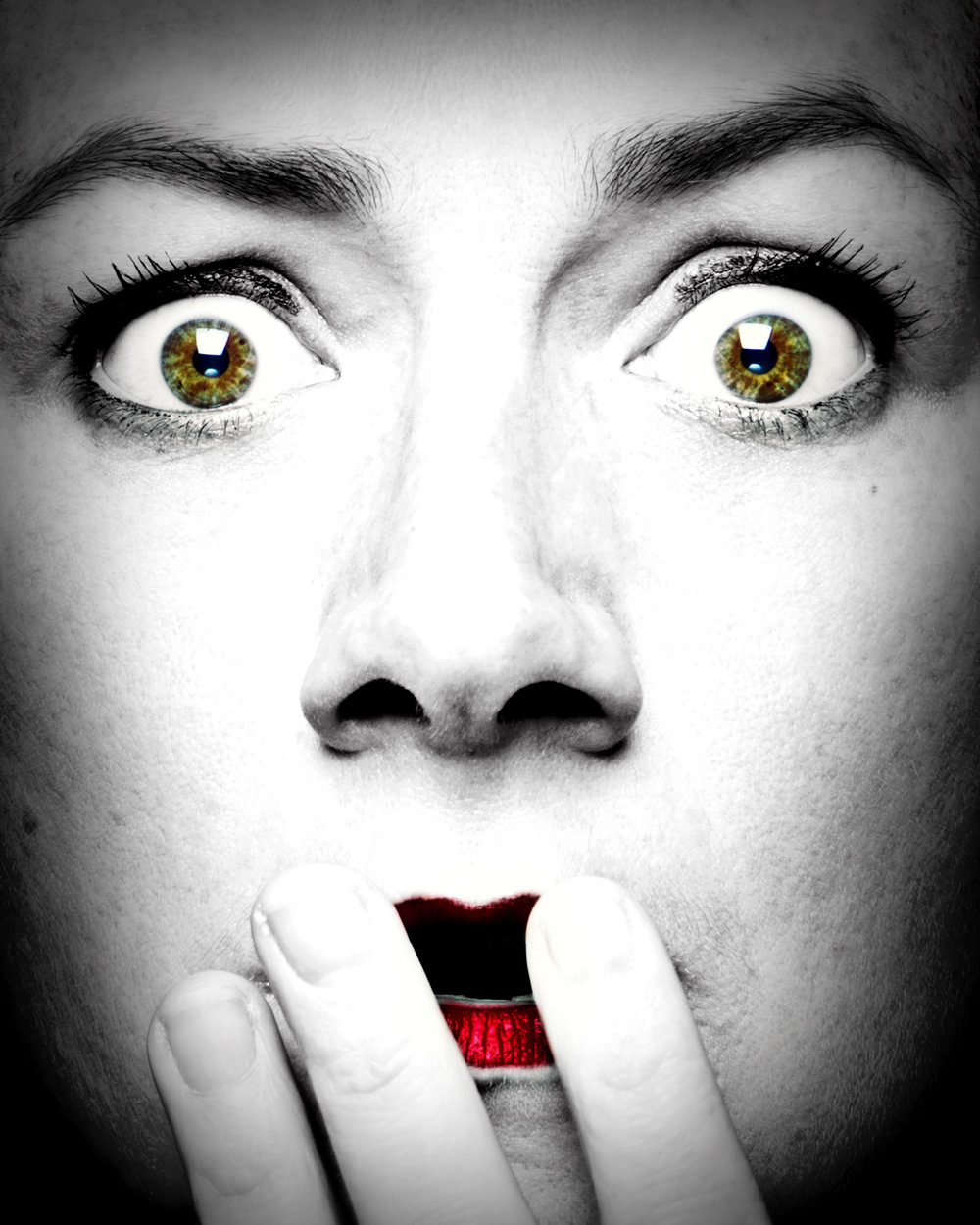 Scream V4 109.jpg