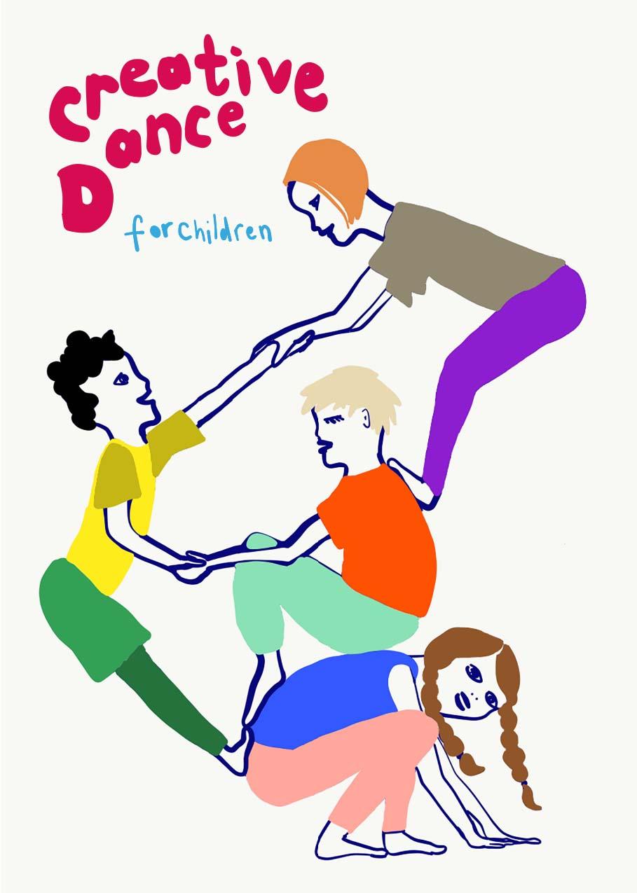 creative dance flyer cream.jpg