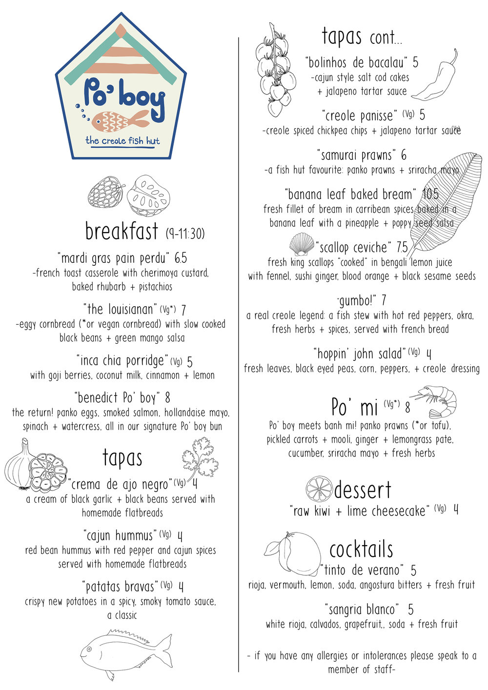 MENU CLIFFS 14 font OK jpeg.jpg